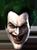 :joker: