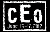 CEO2012_nwo.png