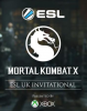 ESL EU Invitational small.png