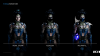 MKX_Kitana's_Variations.png