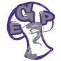 EGP_logo_small.png