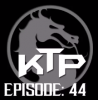 KTP_Ep44.png
