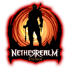 NRS_logo_png.png