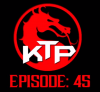 KTP_Ep45.png