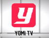 Yomi TV.png