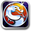 Ultimate-mortal-kombat-3-top-iPhone-app.png