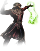 Ermac_MKX_.png
