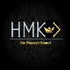 HMK Avatar size.png