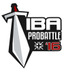 IBAProBattle2016.png