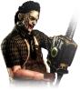 Leatherface_MKX_png.png
