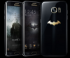 samsung-galaxy-s7-injustice_.png