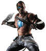 MKX_Kano.png