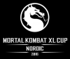 MKXLCup_Nordic.png