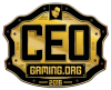 CEO_Gaming_2016.png