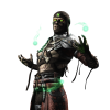 Ermac_MKX.png