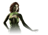 poisonivy.png