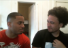 EVO 2014 recap video with CDjr and Rico Suave   YouTube.png