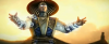 Mortal Kombat X  Raiden Breakdown   More  July 2014    YouTube.png