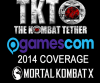 The Kombat Tether.png