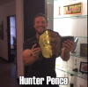 hunterpence.png
