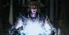 mkx-raiden-characterselect-622.png