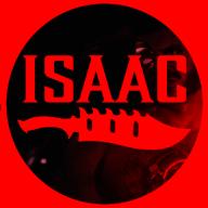 I$AAC