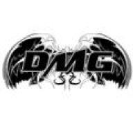 DMG_Hyena
