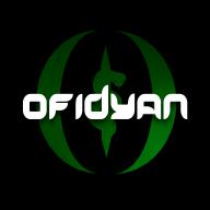 OFIDYAN