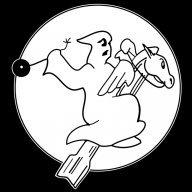 GGA_Ghostlord