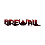 FMLfirewall