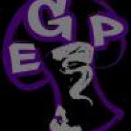 EGP_Compton
