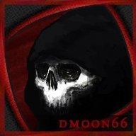 dmoon66