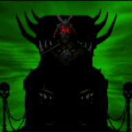 Demon_0