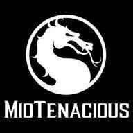 MioTenacious