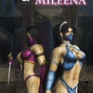 Mileena_Monster90