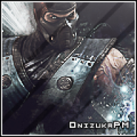 OnizukaPM