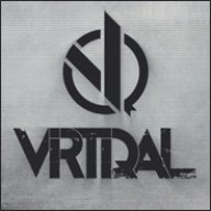 virtiqaL