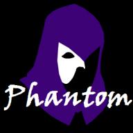 The_Phantom_80