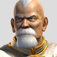 Azarashi Elder