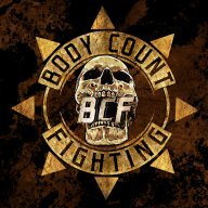 bcfighting