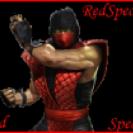 RedSpectre221