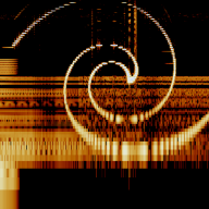lsystem32l