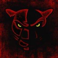 RM Crimson Panther