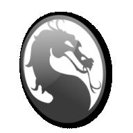 holdwolf