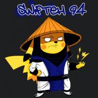 Swifteh94