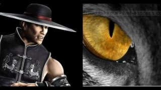 MK9 2014 KUNG LAO AND OTHER CHARACTERS COMBOS DEVILS AND SHAOLIN AZERIBAIDJAN TURKIYE