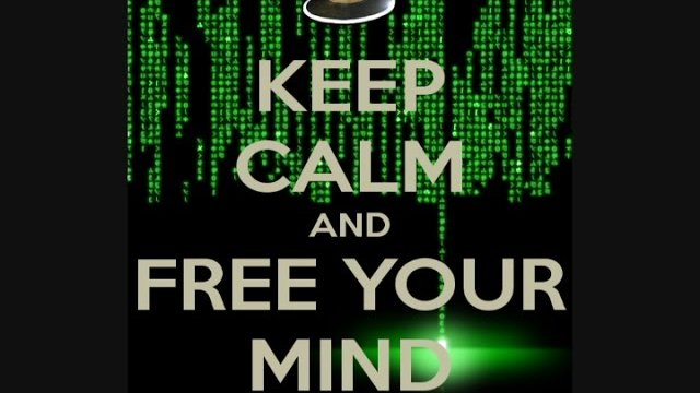 ETC Mcfly - MK9 Combo Video - Keep Calm and Free Your Mind