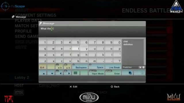 OMEGA GEN IS BROKE WAT DA FAQ !!! LOL sf4